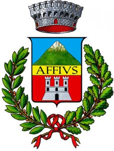 stemma-comune-affi
