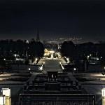 Piano illuminazione pubblica