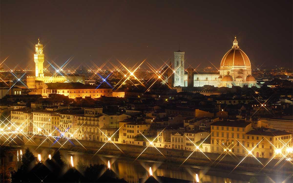 Efficienza energetica in Veneto