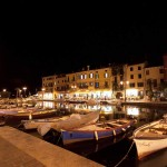 P.I.C.I.L.. progetto per il contenimento luminoso in Veneto