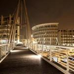 Efficientamento illuminotecnico comunale in veneto