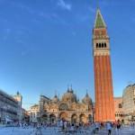 Tutela dei beni storici Veneto