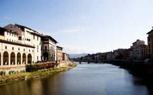 Tutela ambientale Italia