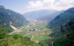 Tutela ambientale in Veneto