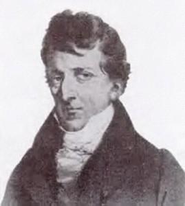 Giovanni Aldini e la prima illuminazione in Italia
