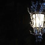 PICIL efficienza energetica illuminazione
