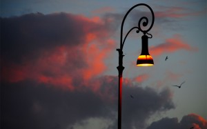 Piano dell'Illuminazione per il Contenimento dell'Inquinamento Luminoso