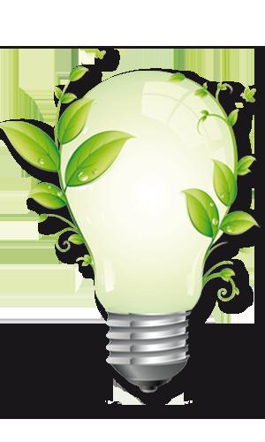 Piano d'azione per efficientamento energetico