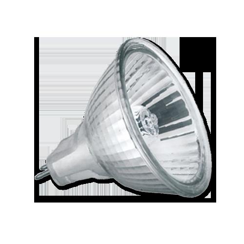 lampadina alogena led : ... jpeg home soggiorno lampadine led lampadine a led 500 x 500 19 kb jpeg