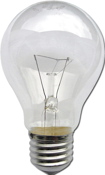 lampadina incandescenza : lampadina_incandescenza.png